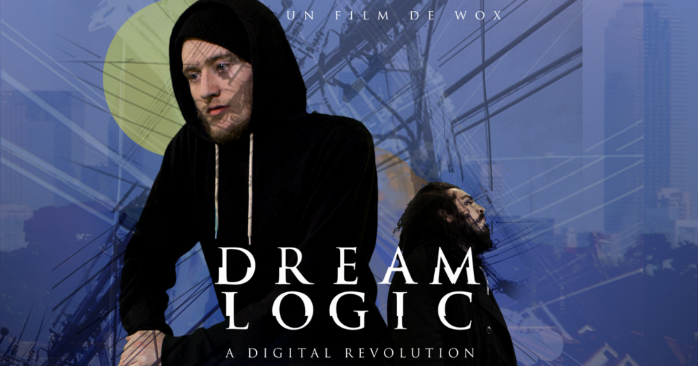 Banner DreamLogic