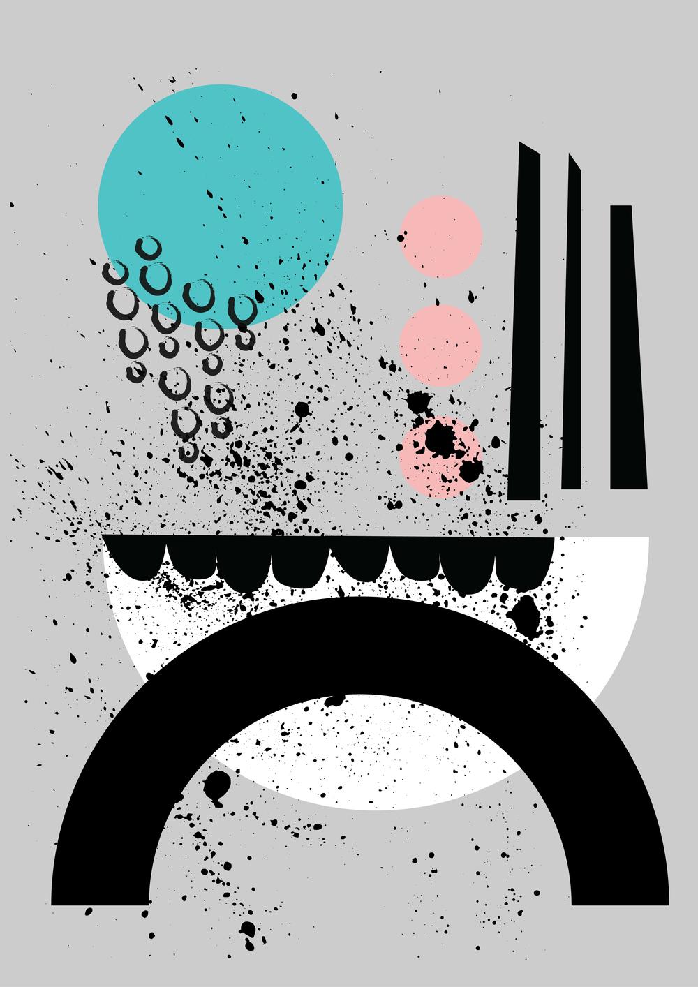 greypinkturquoise print-01.jpg