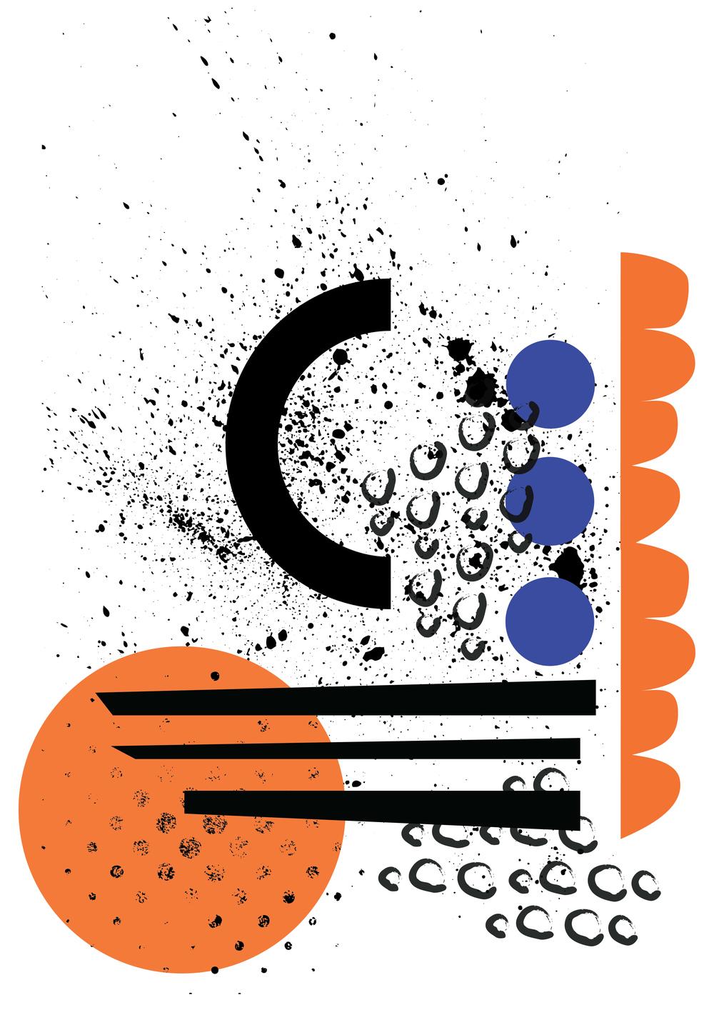 orangeblue print-01.jpg
