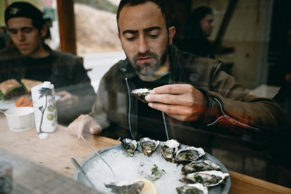 ferrari_bros_oyster_run_LOWRES-0337.jpg