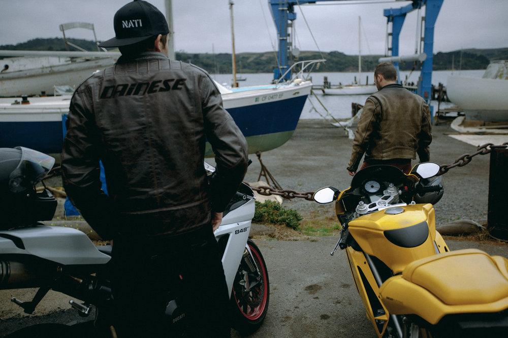 ferrari_bros_oyster_run_LOWRES-0438.jpg