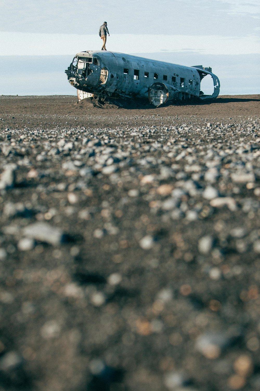 DC10-7425.jpg