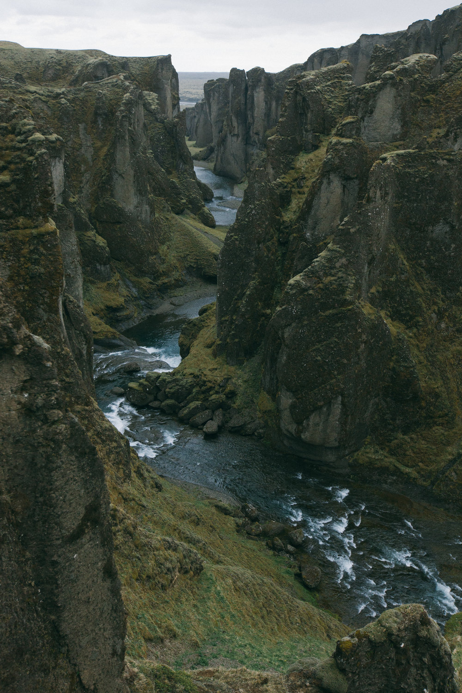 canyon-7674.jpg