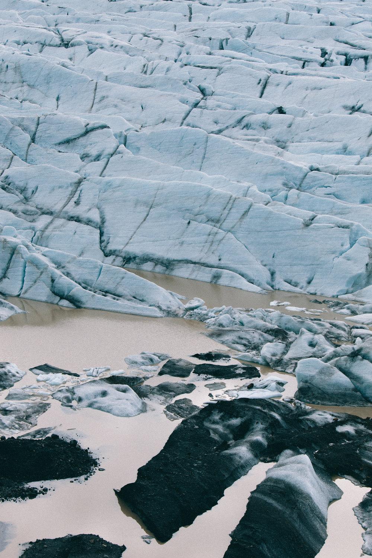 glacier-8034.jpg
