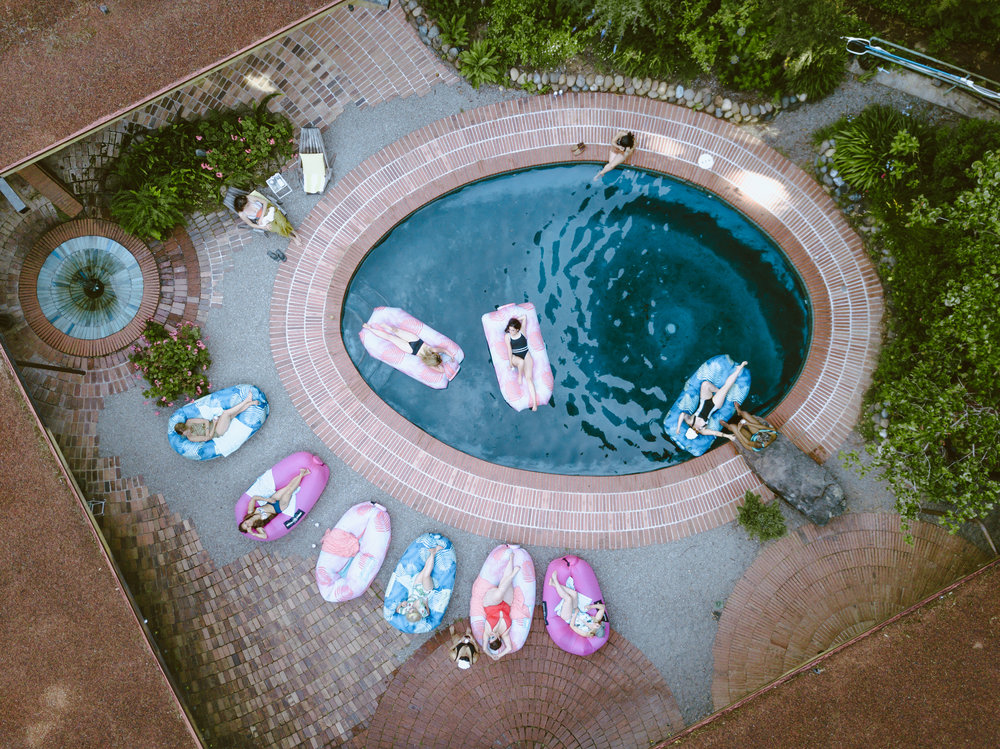 chillbo_poolparty_drone_edit-0041.jpg