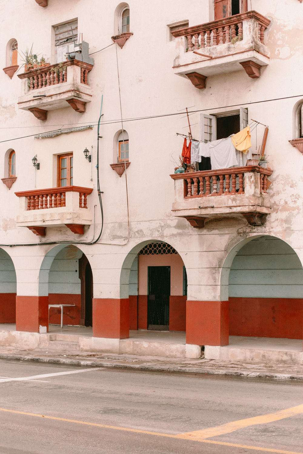 cuba_selects_all_lowres-7275.jpg