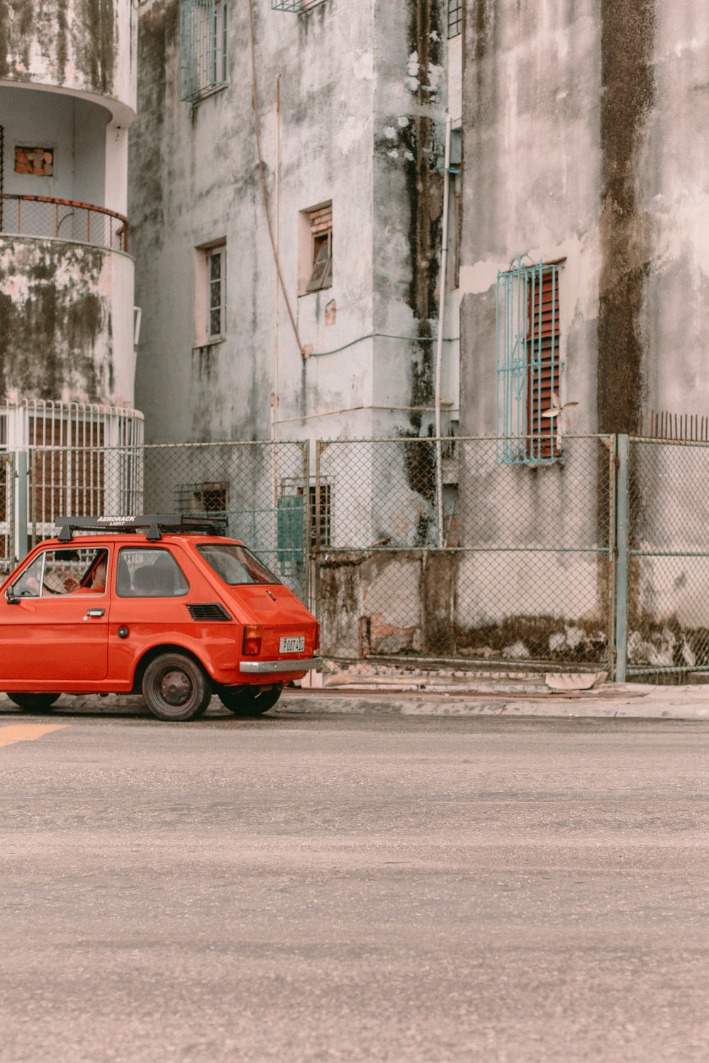 cuba_selects_all_lowres-7276.jpg