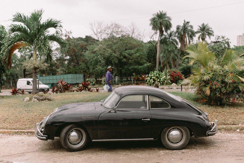 cuba_selects_all_lowres-7293-2.jpg