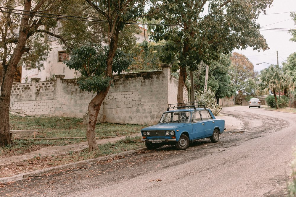 cuba_selects_all_lowres-7377.jpg