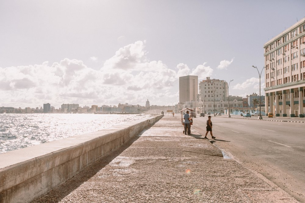cuba_selects_all_lowres-7434.jpg