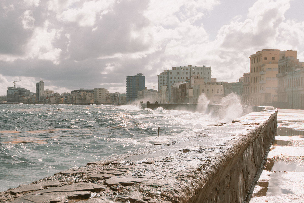 cuba_selects_all_lowres-7513.jpg