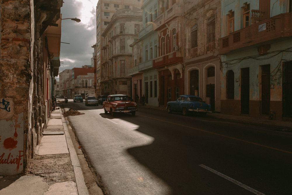 cuba_selects_all_lowres-7568.jpg