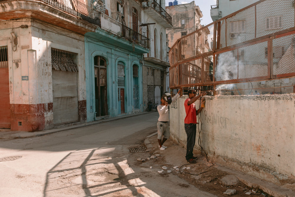 cuba_selects_all_lowres-7615.jpg