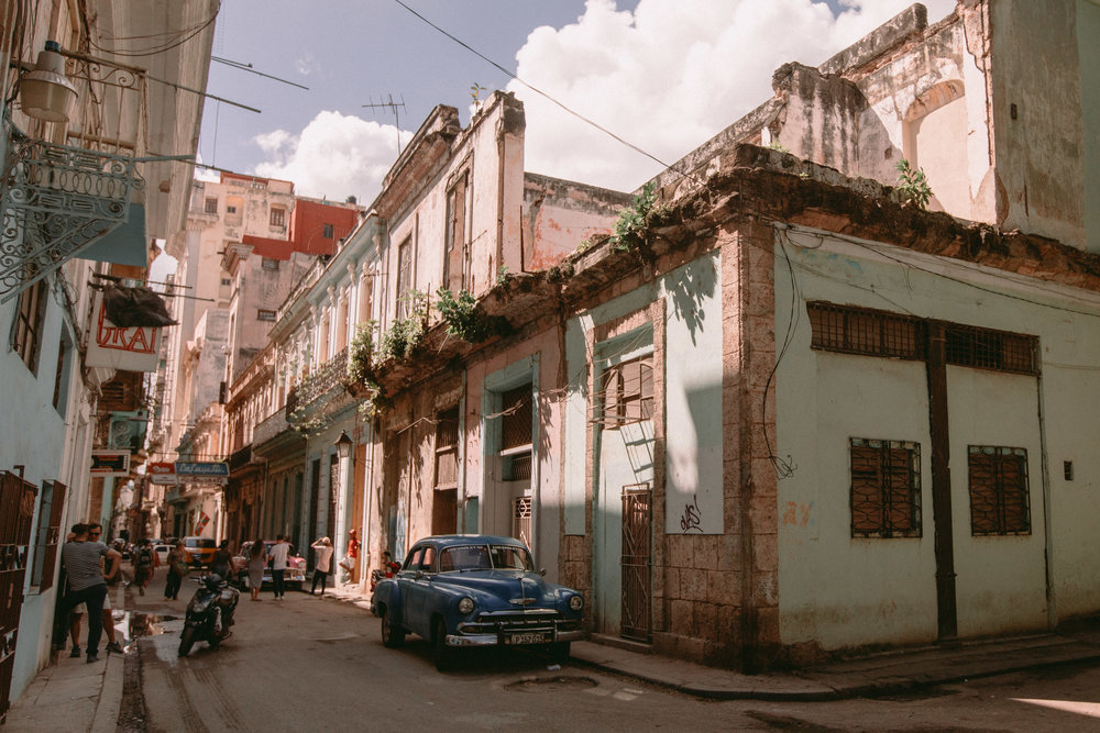 cuba_selects_all_lowres-7639.jpg