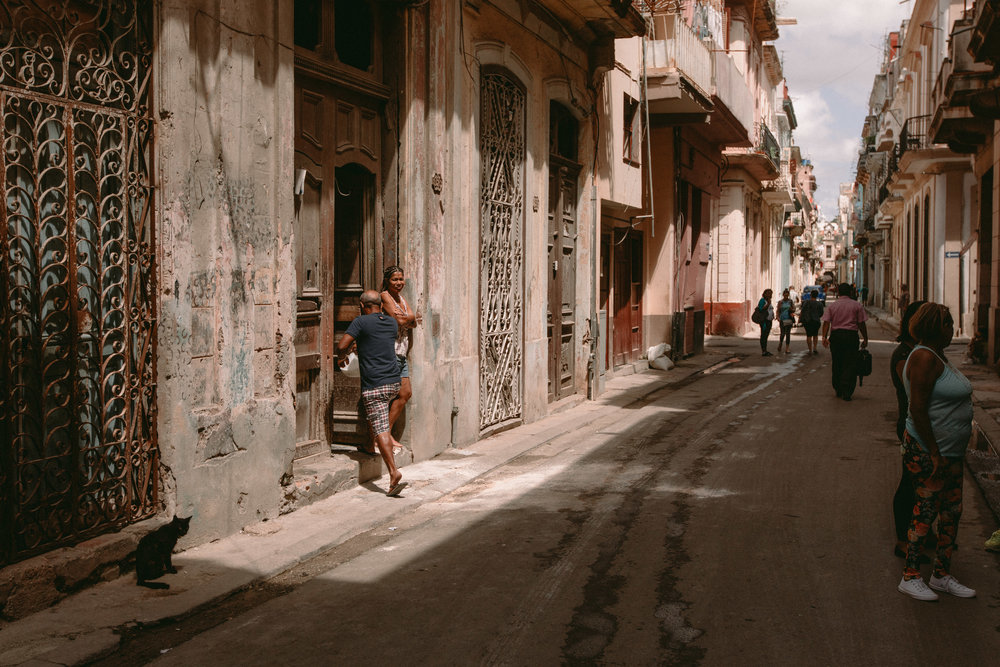 cuba_selects_all_lowres-7680.jpg