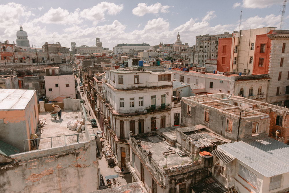 cuba_selects_all_lowres-7710.jpg