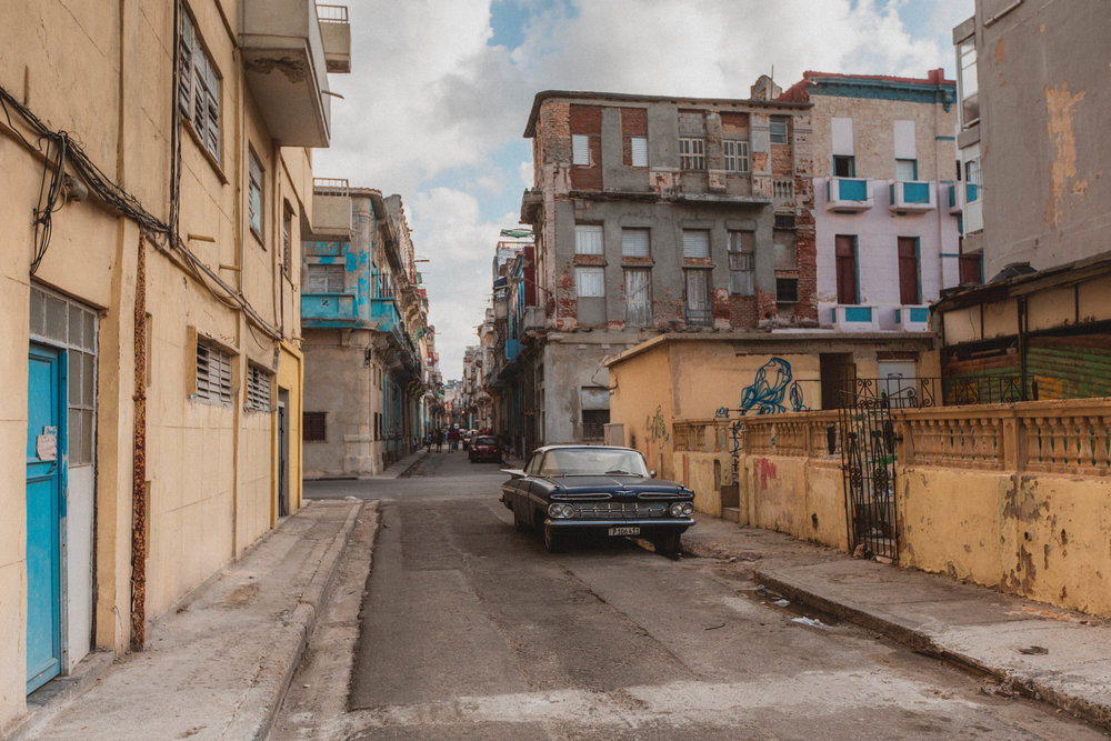 cuba_selects_all_lowres-7745-2.jpg