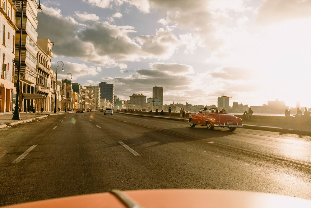 cuba_selects_all_lowres-7823.jpg