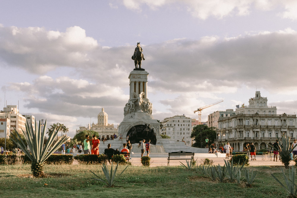 cuba_selects_all_lowres-7830.jpg