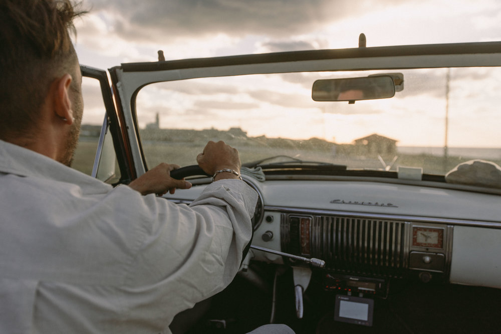 cuba_selects_all_lowres-7855.jpg