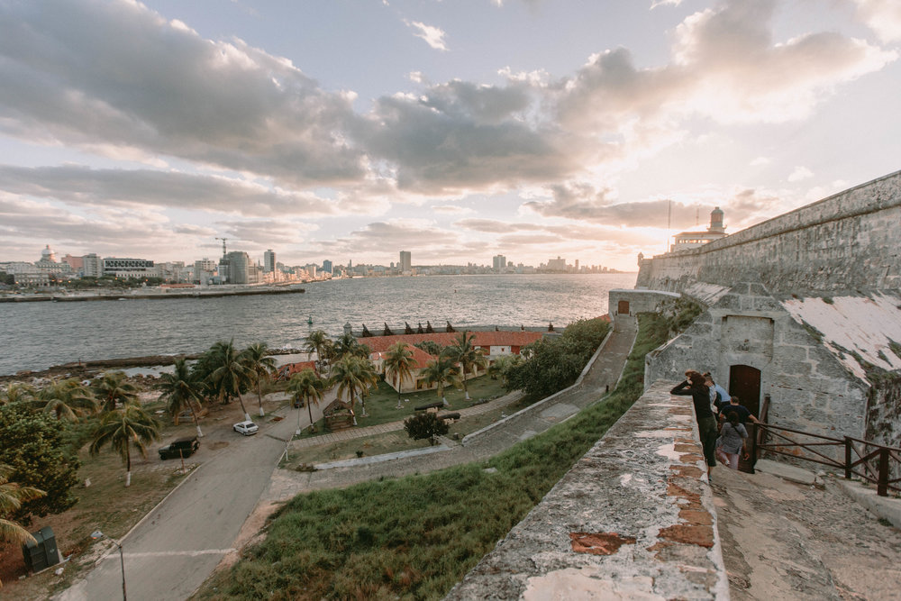 cuba_selects_all_lowres-7869.jpg