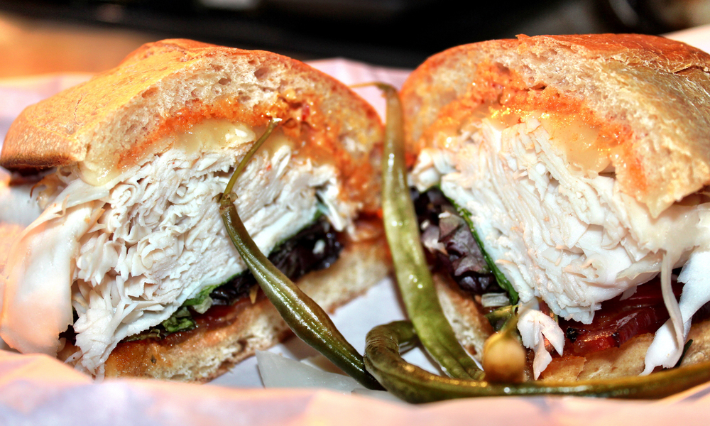 turkey_sandwich_home.JPG