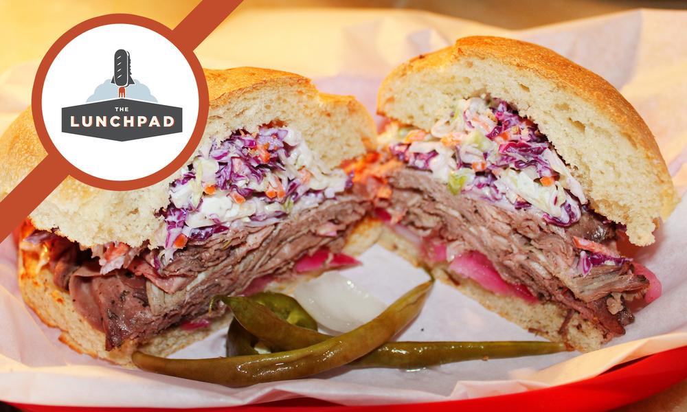 roast_beef_sandwich.JPG