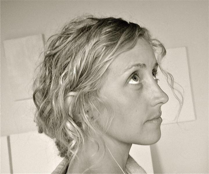 Emily Alice.JPG