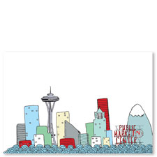 Seattle-Skyline-Blank.jpg