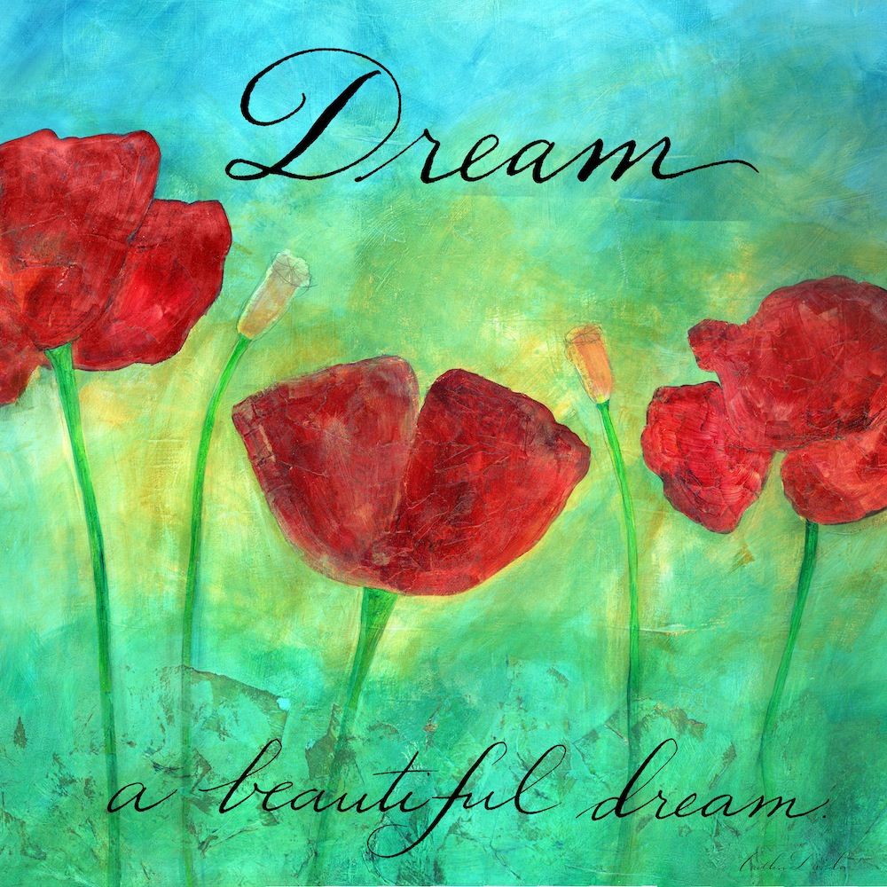Dundon Red Poppies Dream.jpg