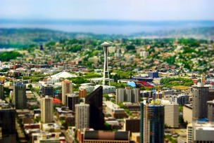 Erynn Rose Seattle tilt shift photo 4.jpg