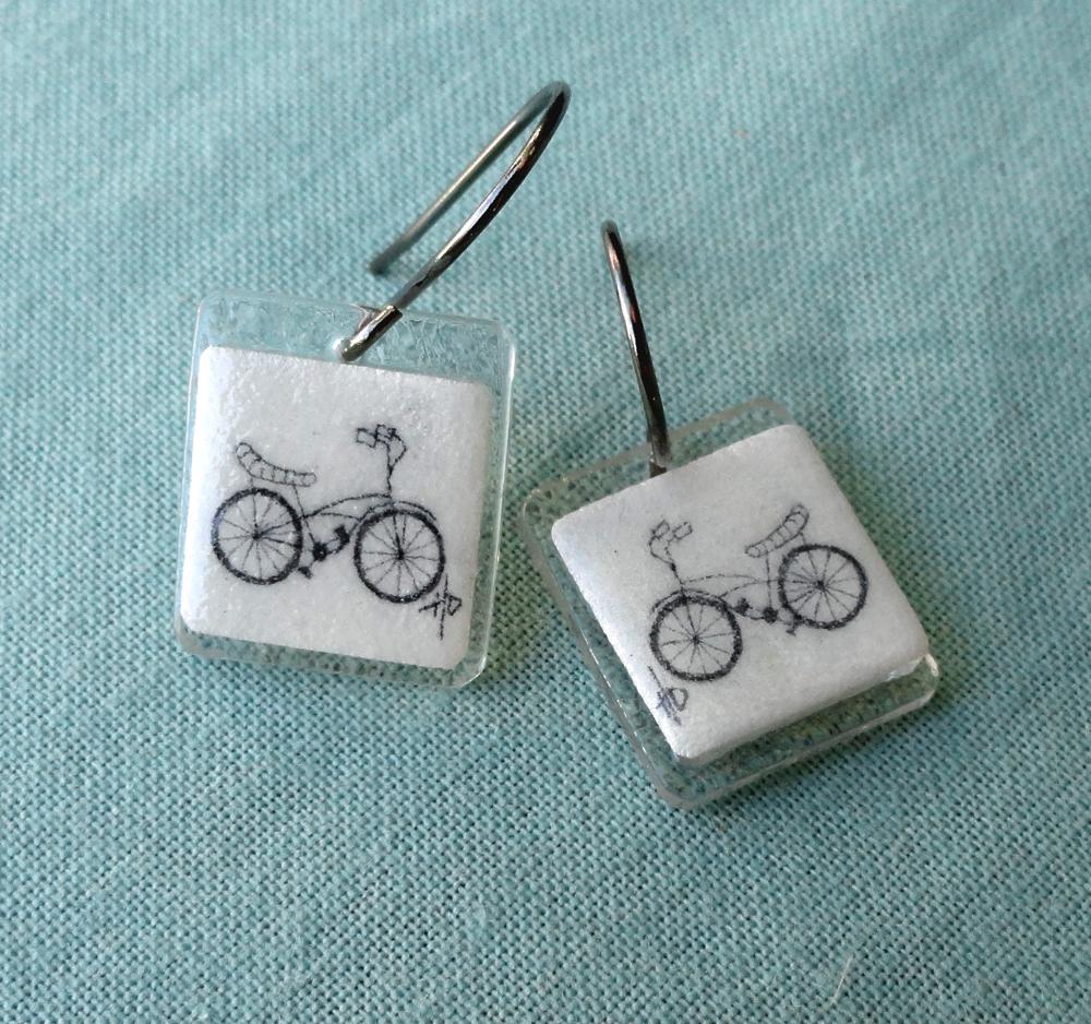 BikeEar[1].jpg