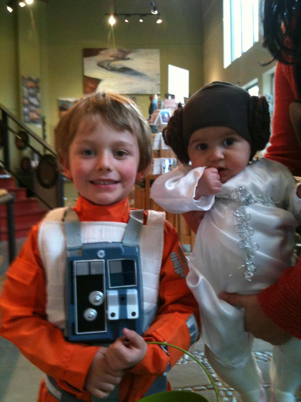 Copy of halloween 2011 091.jpg
