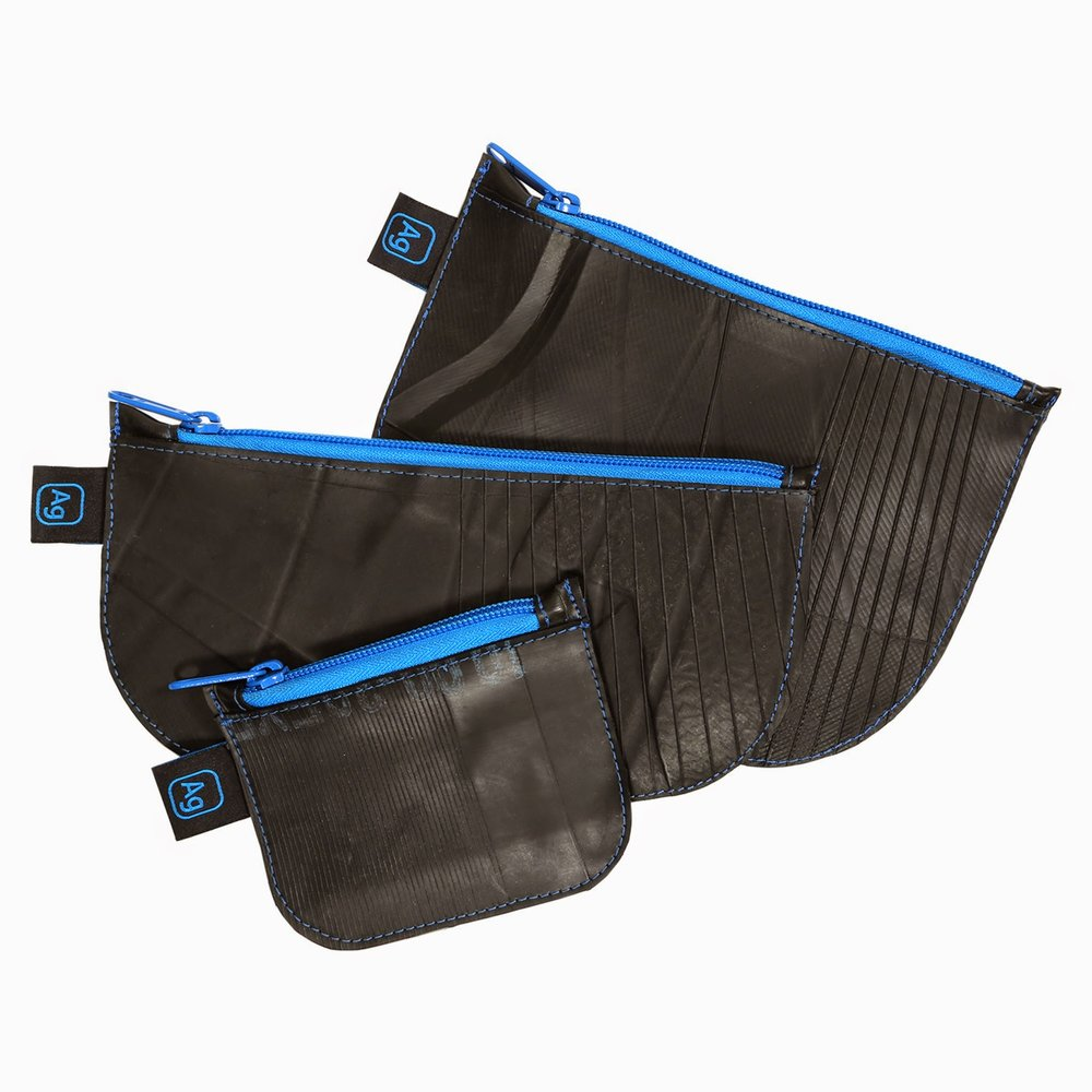 Elliot Pouch Group Blue HR-edited.jpg