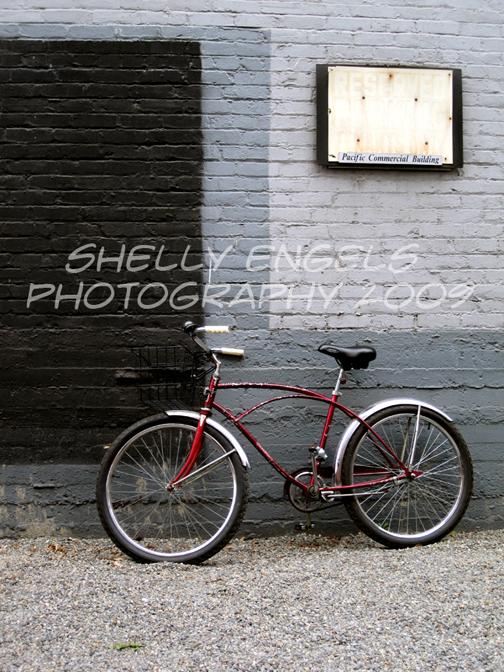 red-bike1.jpg
