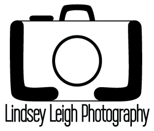 Lindsey Leigh Photography