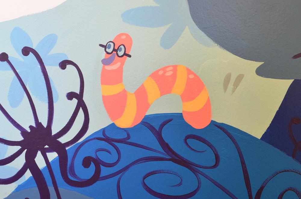mural5_1024.jpg