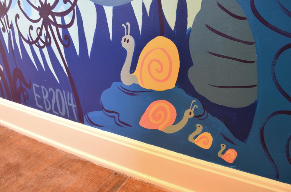 mural4_1024.jpg