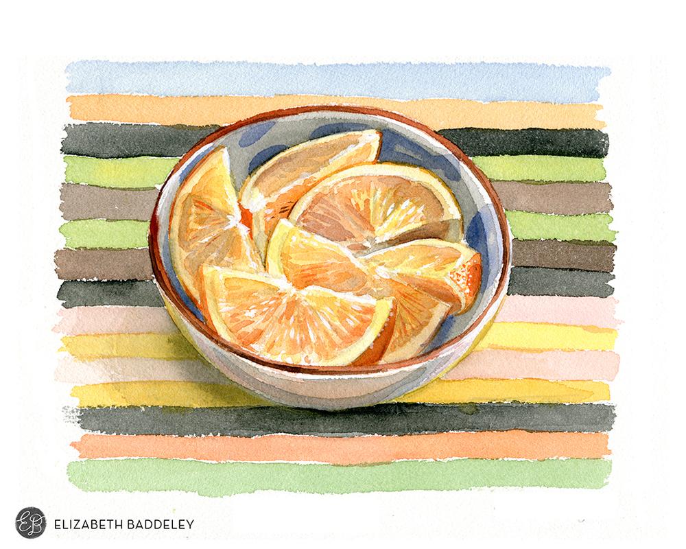20140203.Oranges_1024.jpg