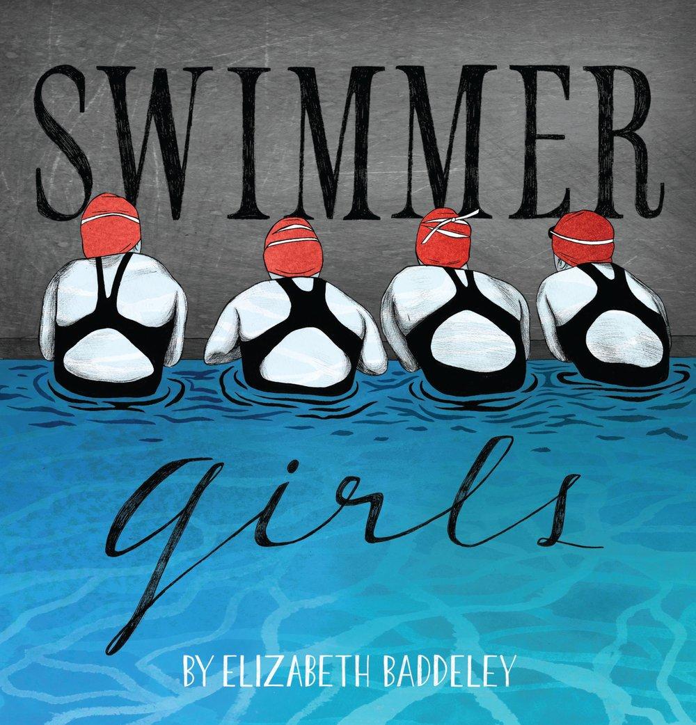 BADDELEY_swimmergirls01.jpg