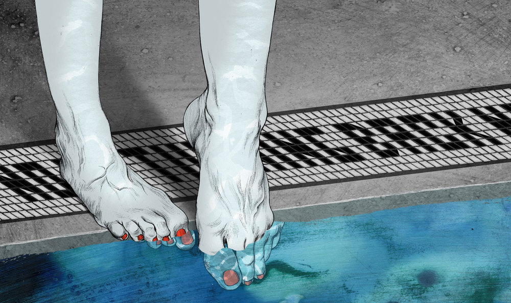 BADDELEY_swimmergirls06.jpg