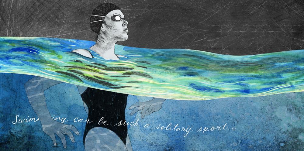 BADDELEY_swimmergirls08.jpg