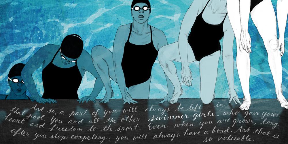 BADDELEY_swimmergirls12.jpg