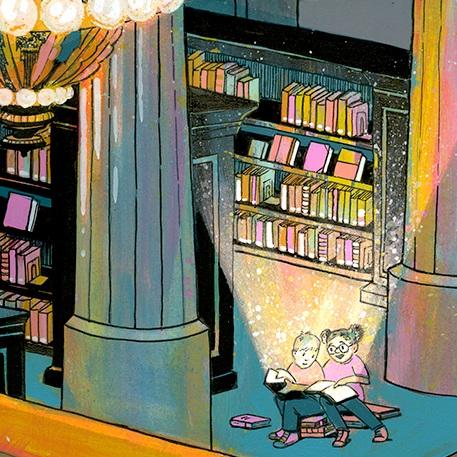 BADDELEY_library.jpg