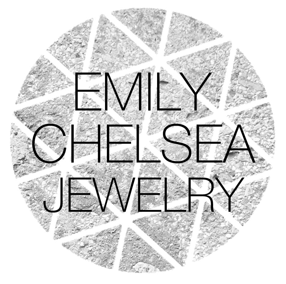 Custom Order Deposit Emily Chelsea Jewelry