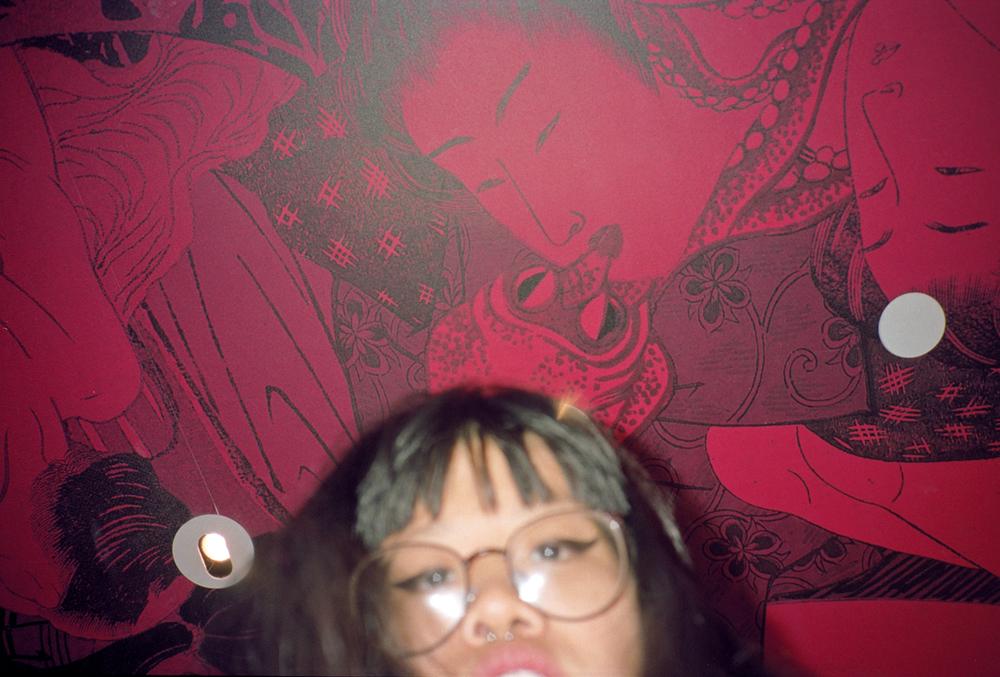 GeishaSelfedit_edit.jpg