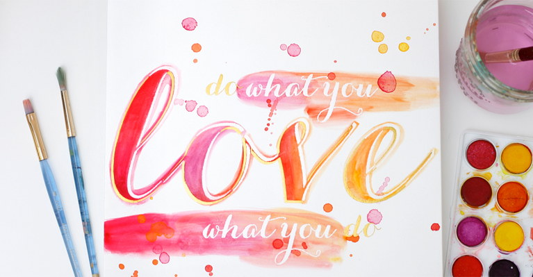 love_watercolor_canvas.jpg