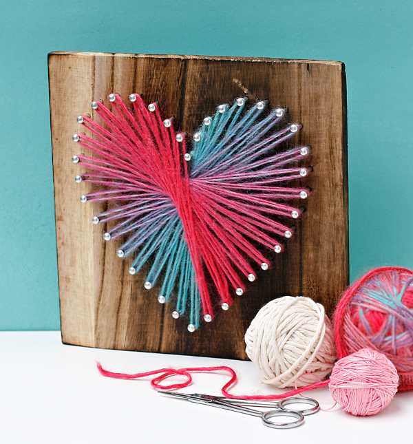 ombre-string-art-heart.jpg