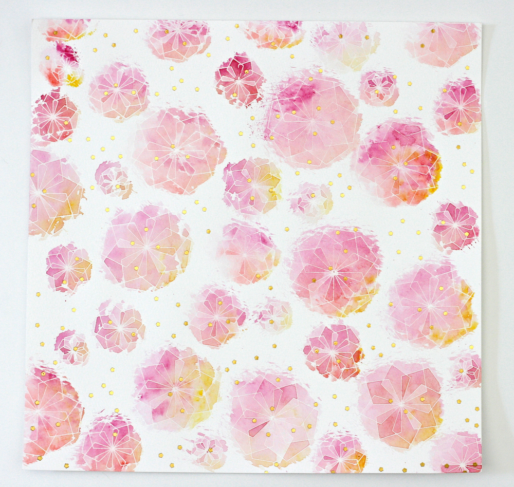Watercolor_flowers.jpg