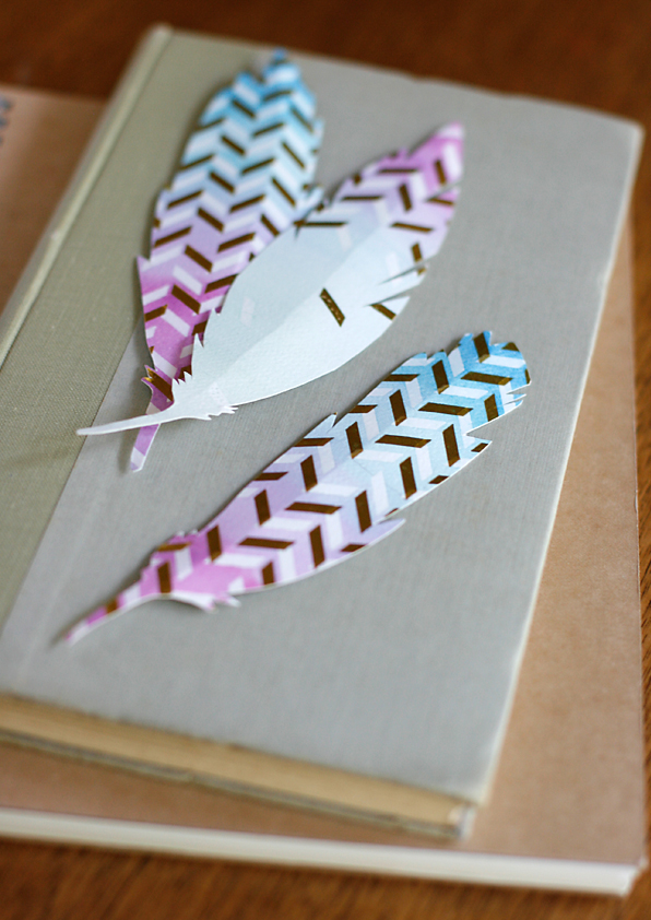 Watercolor_feather_bookmarks.jpg